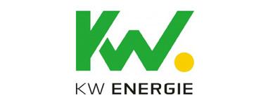 KW Energie